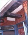 Instalacion en Conductos de Aire