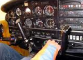 Curso Piloto Privado de Avion
