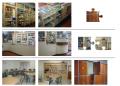 Instalaciones comerciales