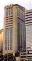 Diseño Frentes Integrales - Edificios