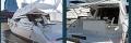 Restauraciones de Embarcaciones