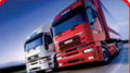Servicio de Alineacion y Balanceo de Camiones