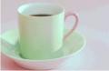 Promociones - Coffee Básico