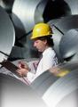 Gestión de Calidad - ISO 9000
