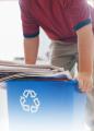 Gestión Ambiental - ISO 14000