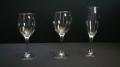 Alquiler de Cristaleria para Eventos