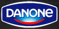 Danone - Reubicación de Tanques de Concentrado CIP (Planta Longchamp - Argentina)