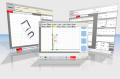 Desarrollo de Software Industrial (Programacion de: PLC, Paneles de Operacion, Servo Motores, etc)