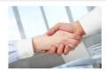 Contacto con posibles proveedores y/o clientes en el exterior