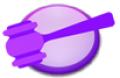 LTV Technology - LTV eAuctions