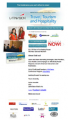 Herramientas de Marketing On-line