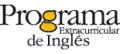 Programa Extracurricular de Inglés
