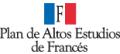 Plan de Altos Estudios de Francés