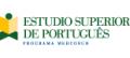 Estudio Superior de Portugués Programa Mercosur